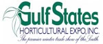 Gulf States Horticultural Expo